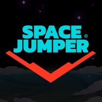 Codes for Space Jumper: Odyssey Hack