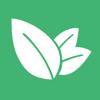 AgroDeal