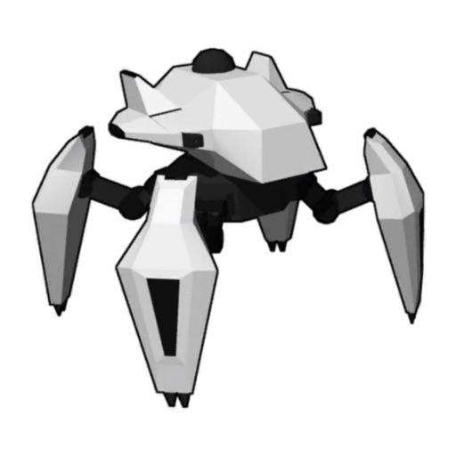 Gladiabots icon
