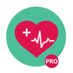 Rythme Cardiaque Plus PRO analyse, service client