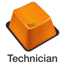 ESC Mobile Tech