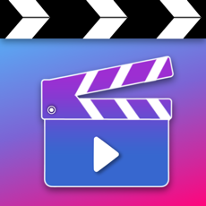 ‎Video Crop - Trim & Edit Video