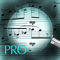 App Icon for Read Music PRO App in Germany IOS App Store