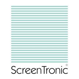ScreenTronic