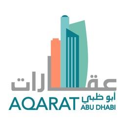 Aqarat Abu Dhabi