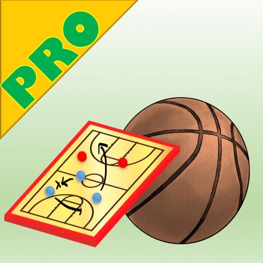 Coach Clip Board Pro