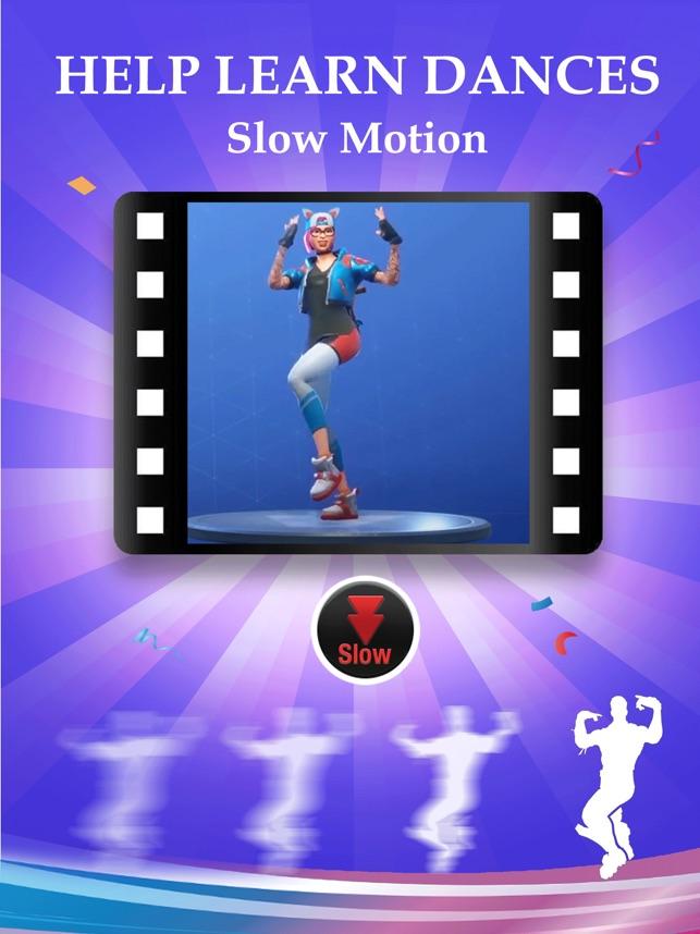 New Roblox Emotes Free - Roblox Dance Emotes Door Code Free Robux Enter Code