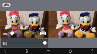 3D Shutter screenshot 2