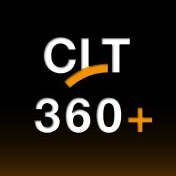 CLT360+