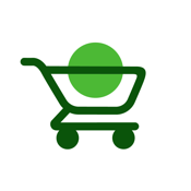ShopWell - Healthy Diet & Grocery Food Scanner icon