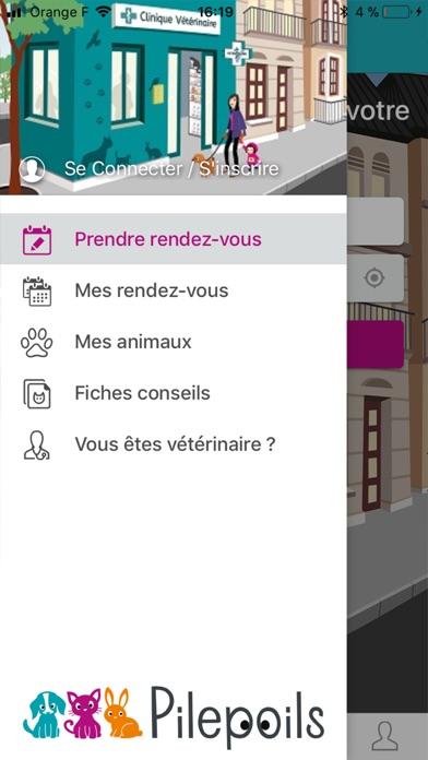 messages.download Pilepoils software