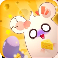 Codes for Happy Mouse Hack