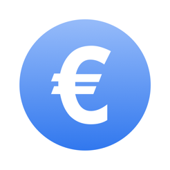 Easy Currency Converter Forex On The