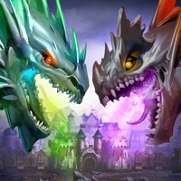 Codes for Creature Quest - Strategy RPG Hack