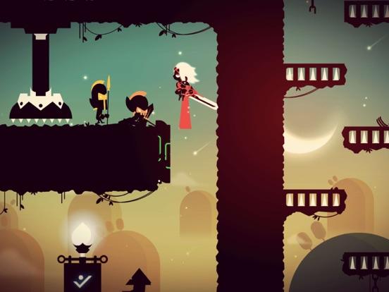 Star Knight screenshot 8