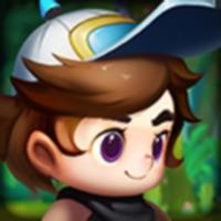 Codes for Fantasy Island Hack