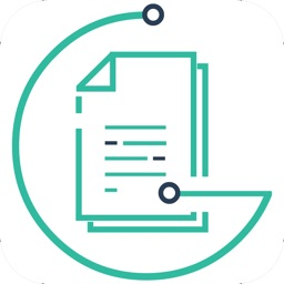 Geeboard-Property Dashboard