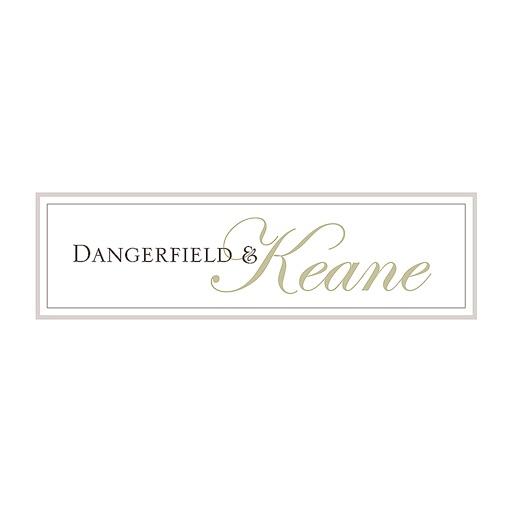 Dangerfield and Keane