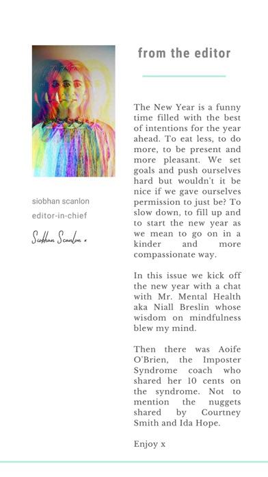 crakd Magazine - 窓用