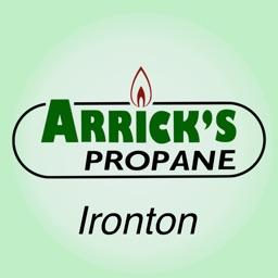 Arricks Propane Ironton
