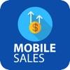 Amtech's MobileForce Sales