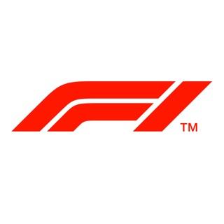 F1 Tv App Chromecast