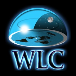 WLC Calendar