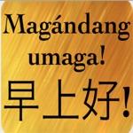 Chinese Filipino