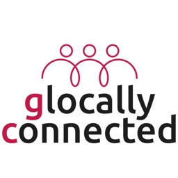 Glocally Connected