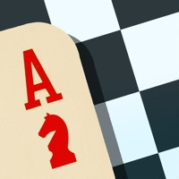 Codes for Chess Ace Hack