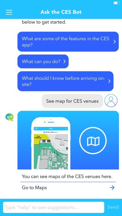 CES 2020 screenshot-3
