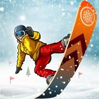 Codes for Skater Dash : Skiing Hack