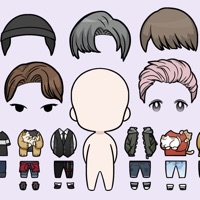 Codes for Oppa doll Hack
