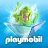 PLAYMOBIL PLAYMOGRAM 3D - iPhoneアプリ