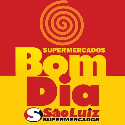Supermercado Bom Dia São Luiz