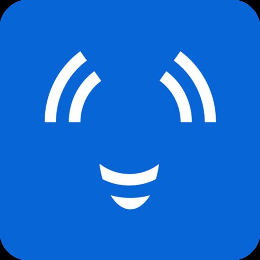 Ambeent Wi-Fi