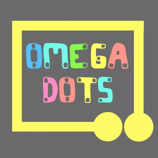 OmegaDots