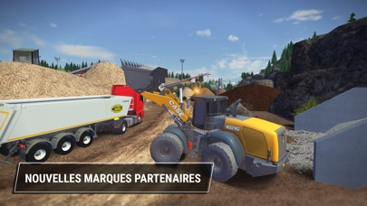 download Construction Simulator 3 apps 8