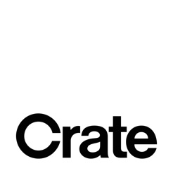 Crate And Barrel Wedding Registry.Crate Barrel On The App Store