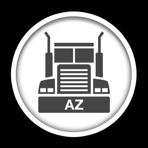 Arizona CDL Test Prep