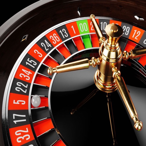 Roulette Numbers Predictor