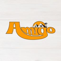 Amigo Pizzeria Restaurant