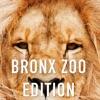 Zoo App - Bronx Zoo Edition