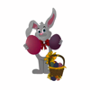 download Happy Easter Pro