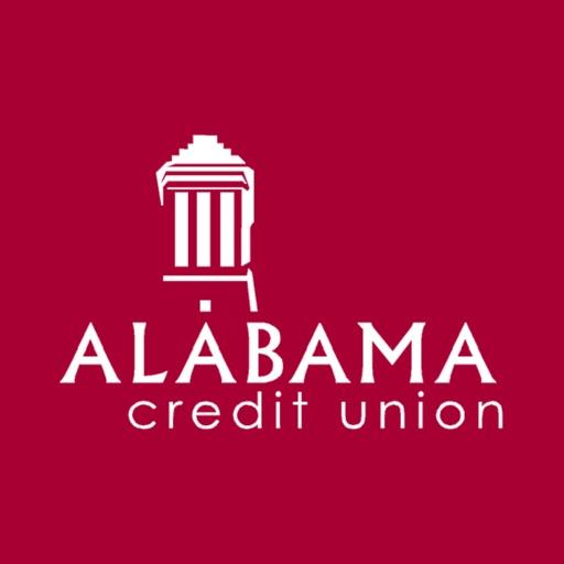 Alabama CU - ACUmBranch℠