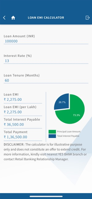 YES BANK on the App Store