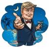 Funny Donald Trump Emoji Reviews