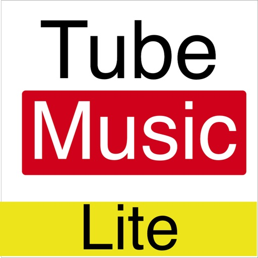 TubeMusic Lite