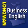 ロングマン ビジネス英英辞典 7