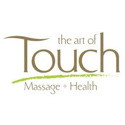 Art of Touch Massage